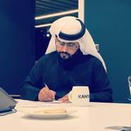 kdubai11a's profile photo