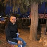 bashara684542's profile photo