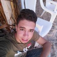 atefa92's profile photo