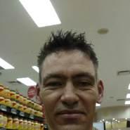 theo281's profile photo