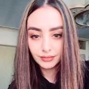 alisa567348's profile photo