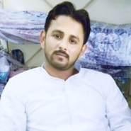 kabeerh9's profile photo