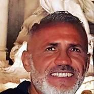 peppedemarco's profile photo