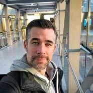 mamito216's profile photo