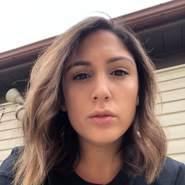 lovelytama's profile photo