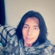 josed249566's profile photo