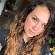 danielmagg's profile photo
