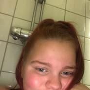 sagaduvet's profile photo