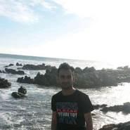 muhammadm300684's profile photo