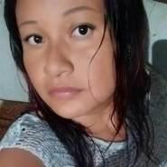 angelitasouzada4's profile photo