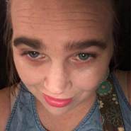 chelseaw20's profile photo
