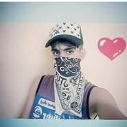johnw811581's profile photo