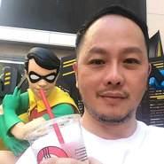 sean_modd's profile photo