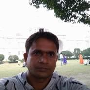 imamjafar795140's profile photo