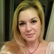 sstcgoawatvsdjj67833's profile photo