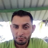 juanc04225's profile photo