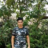 isai444's profile photo