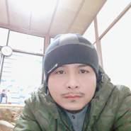 torpongs228922's profile photo