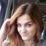hazalkah's profile photo