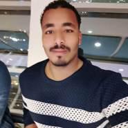 faroukh578820's profile photo
