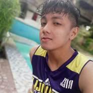 ivand11's profile photo