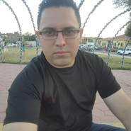 davidc328469's profile photo