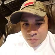 castellon008's profile photo
