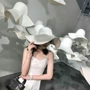 usergzm18's profile photo