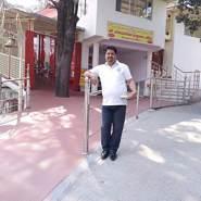 dineshp72589's profile photo