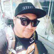 khairilh395494's profile photo