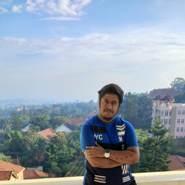 yashs09's profile photo