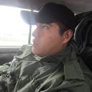 luiss115037's profile photo
