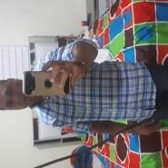 juniorp723348's profile photo