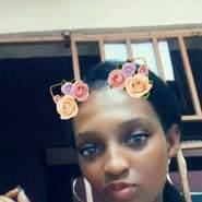 nadiamusah22234's profile photo