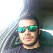 cleber077's profile photo