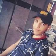 hamzaa233376's profile photo