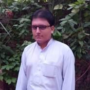 azadi95's profile photo
