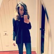 esmeralda362153's profile photo