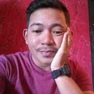 firdausp758753's profile photo