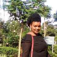 lilianm729049's profile photo