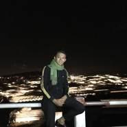 AyLuu98's profile photo