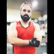 harishk953360's profile photo