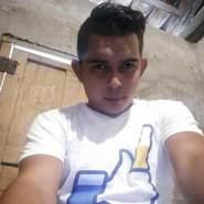 catrachitom887473's profile photo