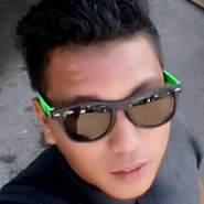 azriela218232's profile photo