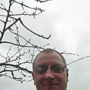 paulk25's profile photo