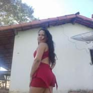 karlaa799083's profile photo