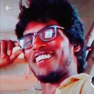 karthir507528's profile photo