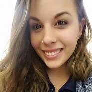 jessica618235's profile photo