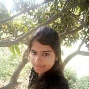 jagratimiss's profile photo
