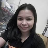 maryj098511's profile photo